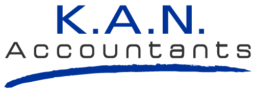 K.A.N. accountants